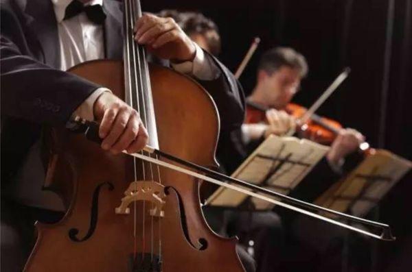 """日本大提琴家夏恩罹癌后,竟然靠着""""这种方式""""让癌细胞神奇消失!"""