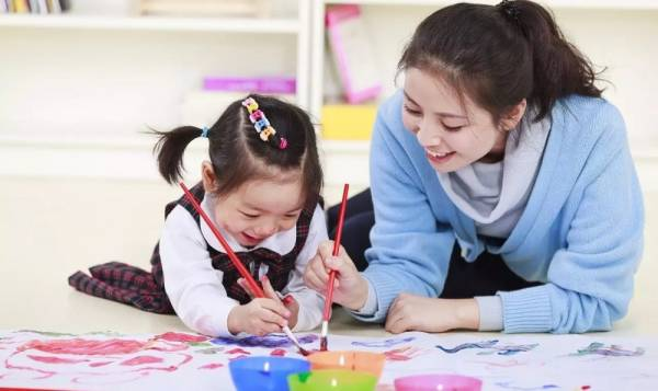 三岁定八十,一个人的性格与行为,一般是都是在小时候就成型了。而影响孩子最深的人是父母,他们的言行举止对孩子影响甚远,这也凸显了家教的重要性。从小灌输孩子正确的道德价值观念,让他们能够分辨何为对错,这是非常重要的。