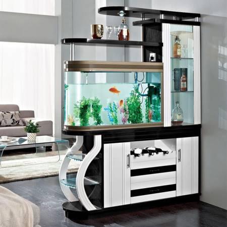 现代人很多都会在家中养鱼,一方面是做装饰或给居家作个点缀,看起来更赏心悦目,另一方面则是希望能旺家运,这就跟养鱼风水息息相关了。