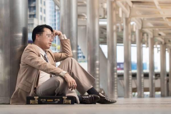 不同方位的缺角会影响在该空间居住、工作的人,即使是老板也会失权,掌朝无势,容易被下属欺上头。
