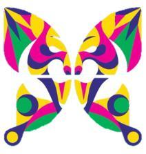 TW logo 1