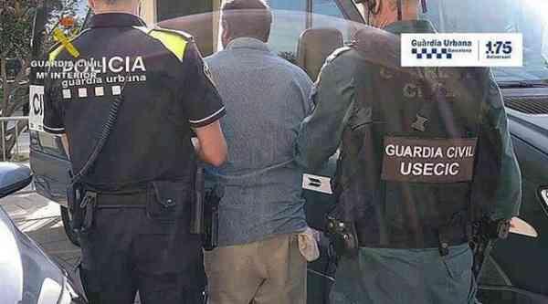 """当地警方已经逮捕18名涉案人,并呼吁游客勿贪便宜而喝下""""特调酒""""。"""