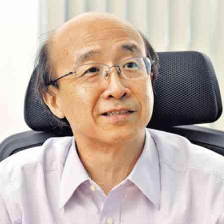 唐俊业医生