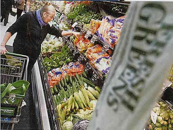 素食对身体有益,又能对抗气候暖化,要改变人们生活习惯,征税是可取的经济诱因。