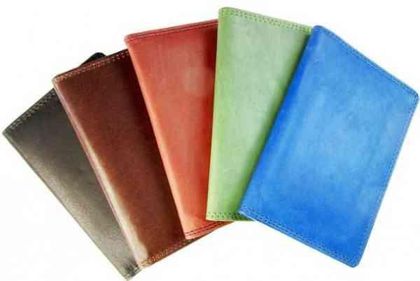 """钱包颜色与财运_把""""这个东西""""放在钱包里招旺又招财   新生活报 - ILifePost爱生活"""