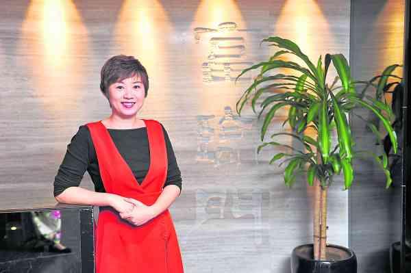 胡凤芹老师为大家择好日子,一起来看看2020年农历新年开工吉日吉时,以及开工催旺秘诀!