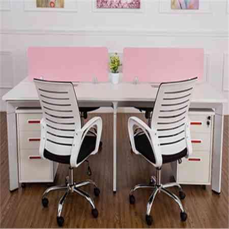 加高椅背,而且椅子有把手,都有助提升工作运势。