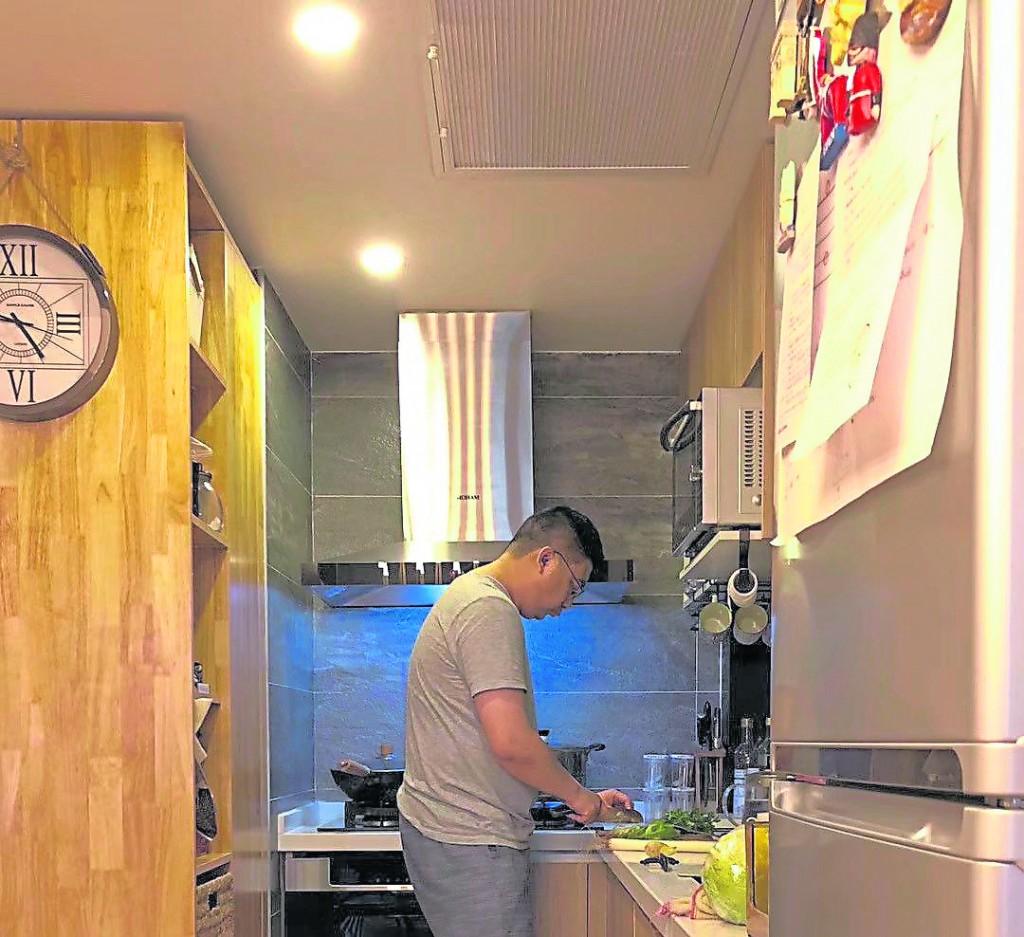 """""""民以食为天"""",而食物的制造来源是厨房,所以厨房设计至关重要,如果厨房的方位与布局不好,则会影响到家人的身心健康。"""