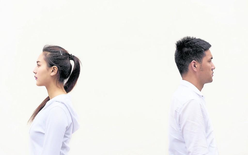 居家顏色其实对夫妻感情也是可以造成影响的。