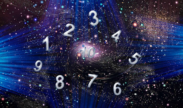 数字磁场是看不见的,就是巨大的,就像有引力一样。