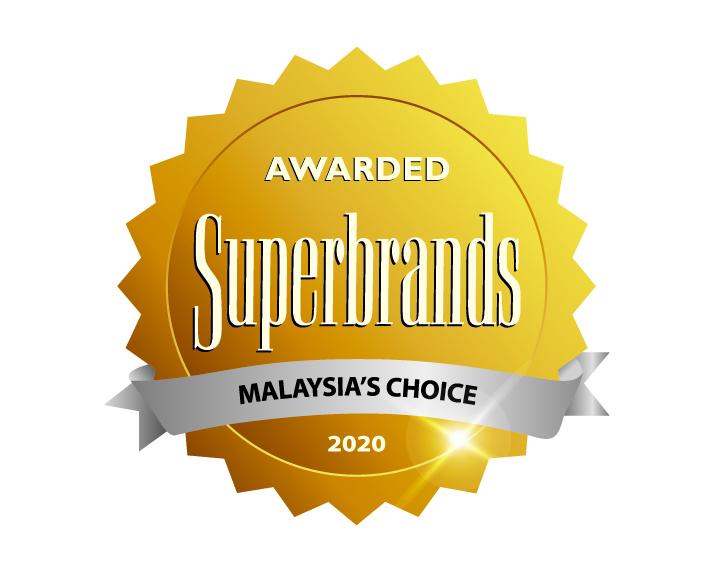 Superbrands-Logo