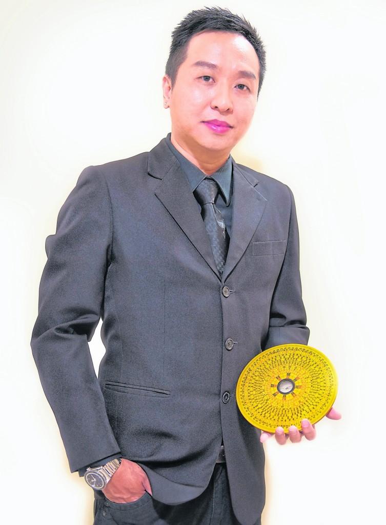 韻光老师: