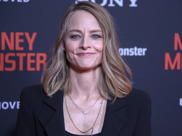 Jodie Foster attends the 'Money Monster' Australian Premiere and Q&A on May 30, 2016 in Sydney, Australia. Money Monster is a 2016 American thriller film directed by Jodie Foster starring George Clooney. (Photo by Hugh Peterswald) *** Please Use Credit from Credit Field ***