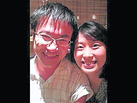 乙武洋匡的前妻子仁美坦言婚姻失败自己也有责任。