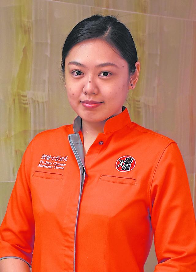 王爱莲医师