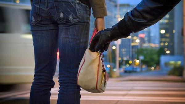 肖虎者今年要特别小心扒手、小偷。