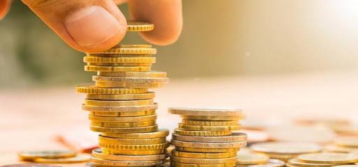 肖羊的人有破财的可能,在投资方面必须谨慎。