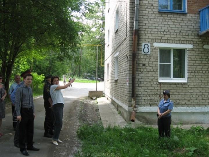 irina-gaidamachuk-30