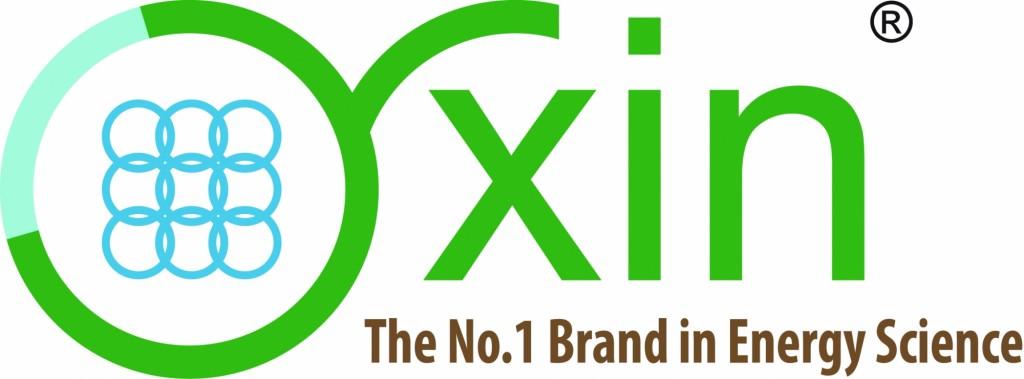 yx logo