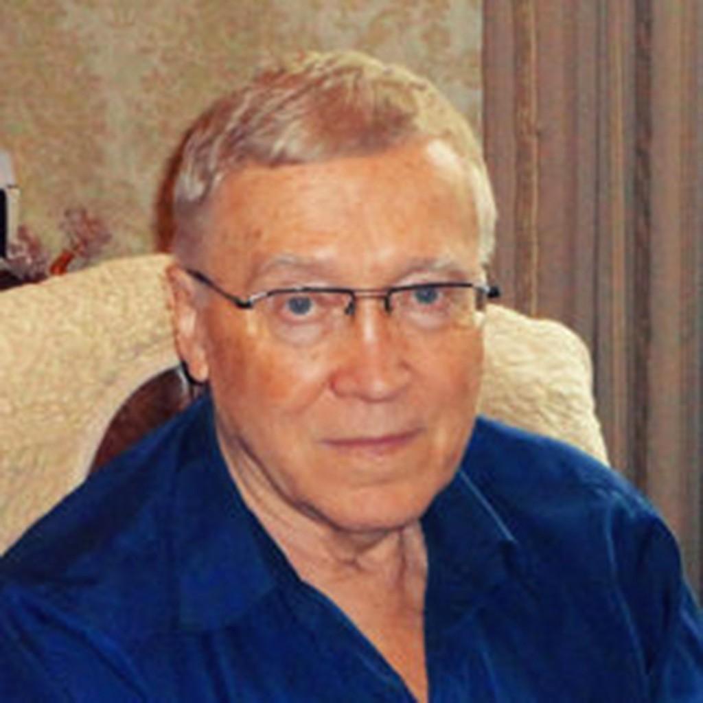 彼得·卡里耶夫