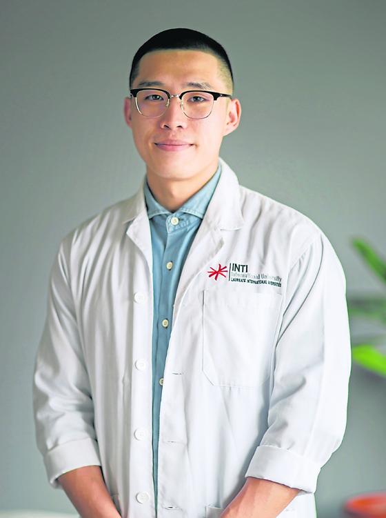 刘崇仁医师
