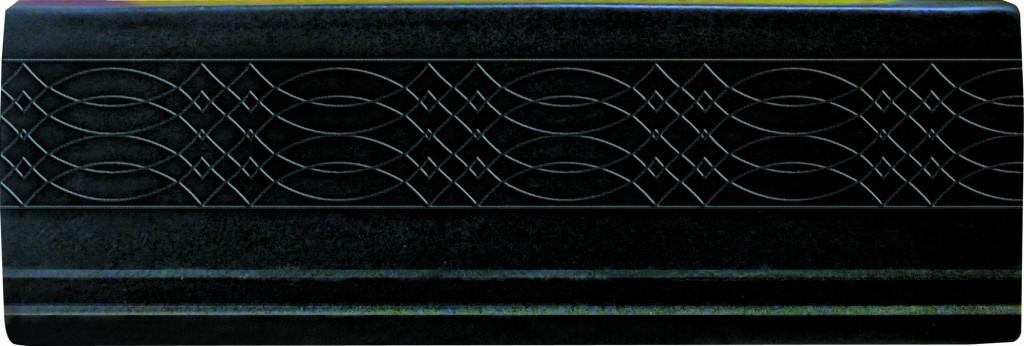 yx16-11