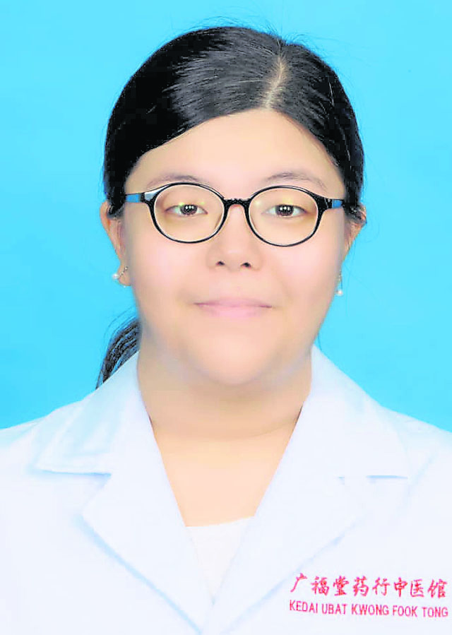 叶欣宜医师