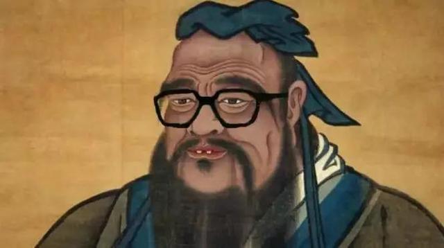 在明代,古人眼镜是被西方传教士带入中国。