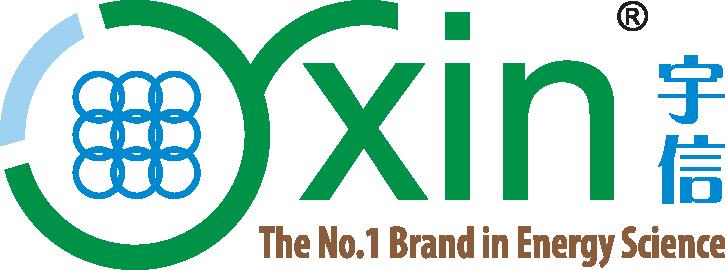 yx new logo