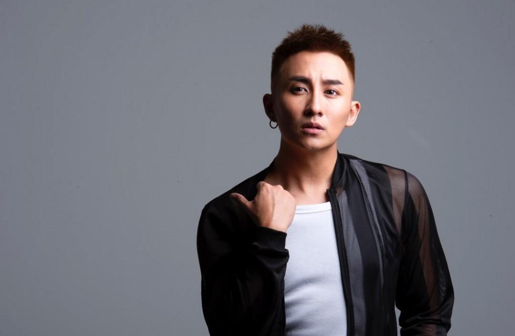 感谢杜韩念律师及沙巴VFM DJ郑炜达为这两场《爱生活》FB直播担任主持人。