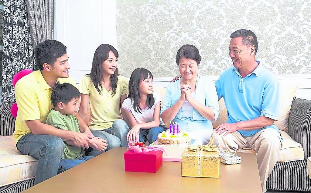 拥有一个温馨和美的家是幸福温暖的,然而,运气好坏与家庭风水有关联,如果忽略禁忌中的小细节,或会对生活产生不良干扰。