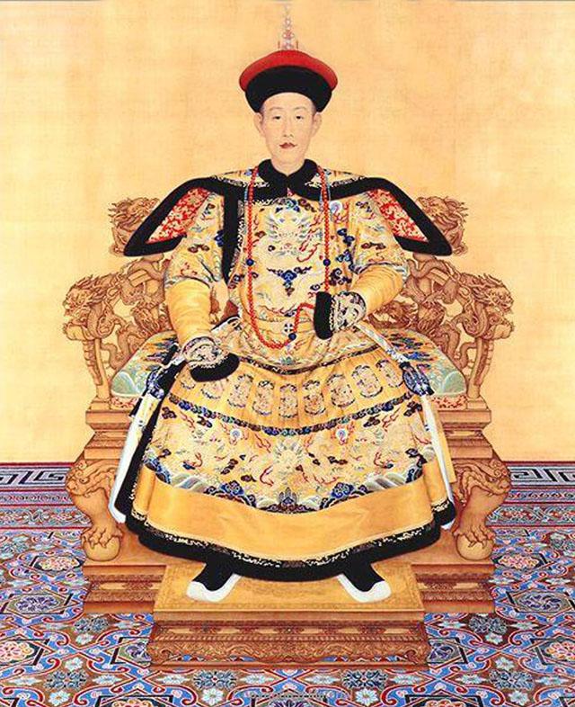 乾隆皇帝的生日和中秋节会在避暑山庄度过,活动内容丰富多彩。