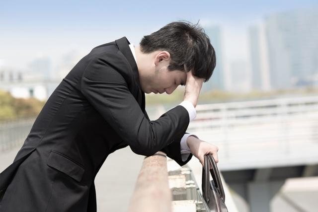 尿道炎发作起来,会影响人的情绪而无法好好工作。